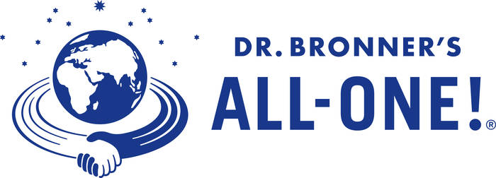 DR. BRONNER'S - ALL-ONE!