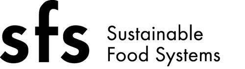 Sustainable Food Systems GmbH
