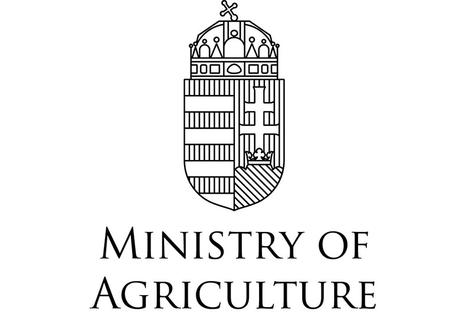 Ministry of Agriculture (Hungary)