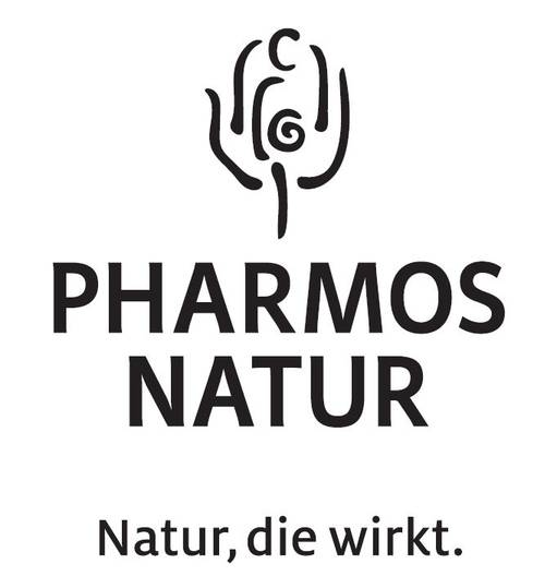 PHARMOS NATUR GREEN LUXURY GmbH
