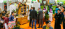 BIOFACH Exhibitors & Products