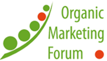 Organic Marketing Forum