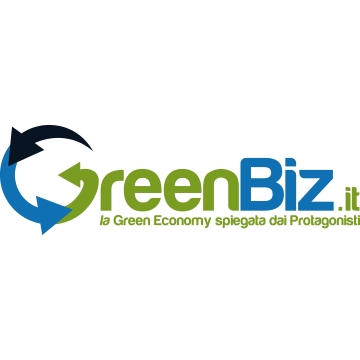 GreenBiz.it