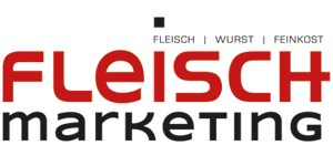 Fleischmarketing
