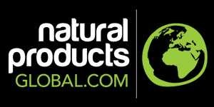 Natural Products Global